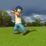 Скриншот Backyard Sports: Rookie Rush
