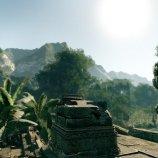 Скриншот Sniper: Ghost Warrior – Изображение 9