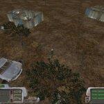 Скриншот Исход – Изображение 24