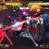 Скриншот Persona 4 Arena – Изображение 6
