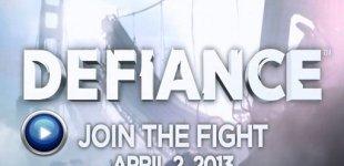 Defiance (2013). Видео #9