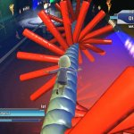 Скриншот Wipeout: In the Zone – Изображение 7