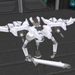 Скриншот Karous: The Beast of Re:Eden – Изображение 1