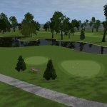 Скриншот Customplay Golf – Изображение 30