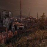 Скриншот Stalker Online