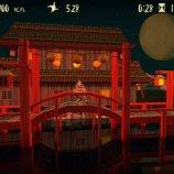 Скриншот Сумотоха