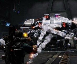 Zombies Monsters Robots переименуют для Европы в Hazard Ops