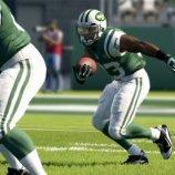 Скриншот Madden NFL 13