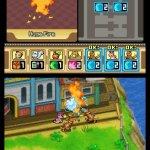 Скриншот Pokémon Ranger: Guardian Signs – Изображение 2