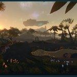 Скриншот Planet Arkadia – Изображение 4