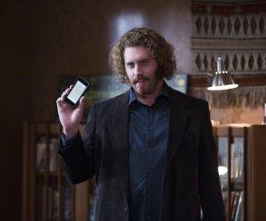 @#%$-воробушки! В 5 сезоне из «Кремниевой долины» уйдет Ти Джей Миллер