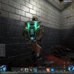Скриншот Hellgate Global – Изображение 52