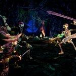 Скриншот Dungeons & Dragons Online – Изображение 98