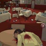 Скриншот Crime Scene