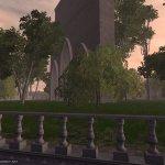 Скриншот Hero's Journey – Изображение 31