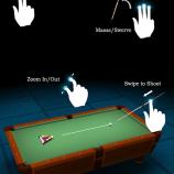Скриншот Pool Break Pro - 3D Billiards – Изображение 1