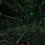 Скриншот Phylon – Изображение 1