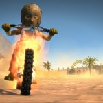 Скриншот Motocross Madness HD – Изображение 1