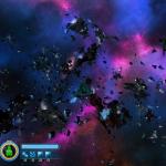 Скриншот Beyond Sol – Изображение 3
