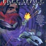 Скриншот Descent: FreeSpace - The Great War – Изображение 1