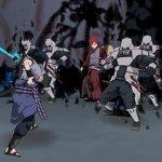 Скриншот Naruto Shippuden: Ultimate Ninja Impact – Изображение 65