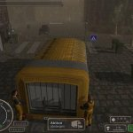 Скриншот Big City Rigs: Garbage Truck Driver – Изображение 6