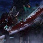 Скриншот Berserk and the Band of the Hawk – Изображение 36