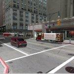Скриншот City Bus Simulator 2010 – Изображение 10