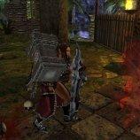 Скриншот Call for Heroes: Pompolic Wars