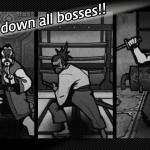 Скриншот Red Rusher – Изображение 1
