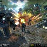 Скриншот Universum: War Front – Изображение 14