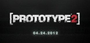 Prototype 2. Видео #24