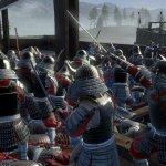 Скриншот Total War: Shogun 2 – Изображение 10