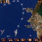 Скриншот Masters of the World, Geopolitcal Simulator 3 – Изображение 2