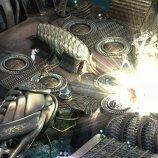 Скриншот Torment: Tides of Numenera