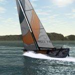 Скриншот Sail Simulator 2010 – Изображение 35