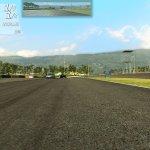 Скриншот Ferrari Virtual Race – Изображение 34