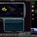 Скриншот Galactic Civilizations (2003)