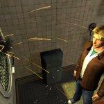 Скриншот Broken Sword: The Angel of Death – Изображение 27