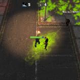 Скриншот Dead Hunt