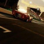 Скриншот Project CARS – Изображение 103
