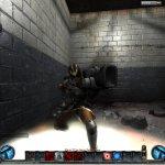 Скриншот Hellgate Global – Изображение 55