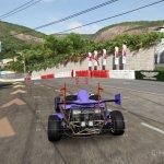Скриншот Forza Motorsport 6: Apex – Изображение 3