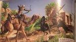 Новые подробности Assassin's Creed: Origins (да, снова утечки). - Изображение 6