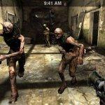 Скриншот Rage (2010) – Изображение 1