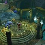 Скриншот Heroes of Ruin – Изображение 1