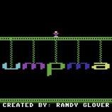 Скриншот Jumpman