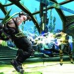 Скриншот Injustice: Gods Among Us - Ultimate Edition – Изображение 13