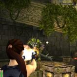 Скриншот Lara Croft: Relic Run