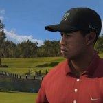 Скриншот Tiger Woods PGA TOUR 09 – Изображение 4